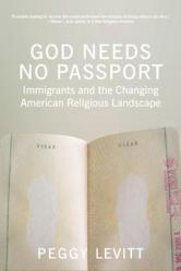 God Needs No Passport