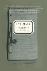 Intimacy and Terror