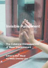Invisible Punishment