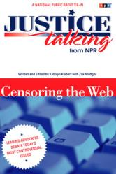 Justice Talking: Censoring the Web