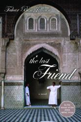 The Last Friend