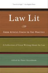 Law Lit