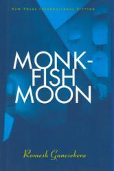 Monkfish Moon
