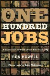One Hundred Jobs