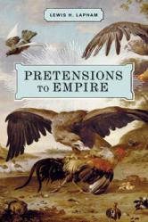 Pretensions to Empire