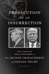 Prosecution of an Insurrection