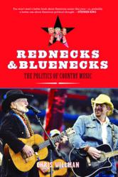 Rednecks & Bluenecks