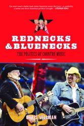 Rednecks & Bluenecks