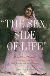 """""""The Sex Side of Life"""""""