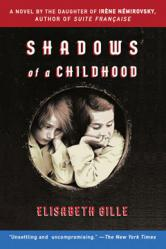 Shadows of a Childhood
