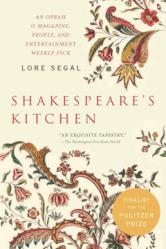 Shakespeare's Kitchen