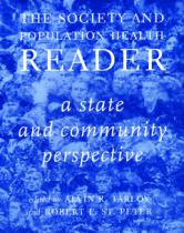 The Society and Population Health Reader: Volume II