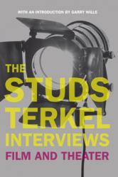 The Studs Terkel Interviews