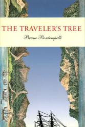 The Traveler's Tree