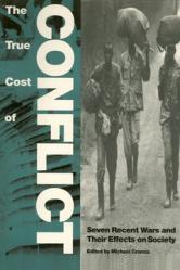 The True Cost of Conflict