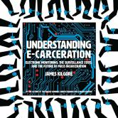 Understanding E-Carceration