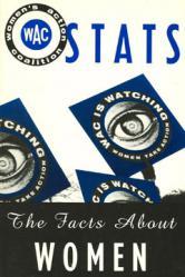 WAC Stats