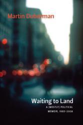 Waiting to Land