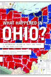 What Happened in Ohio?