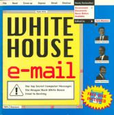 White House E-Mail