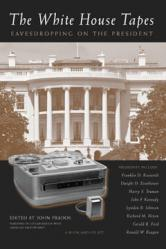 The White House Tapes